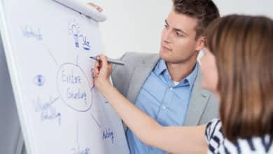 Photo of Comment aider un ami entrepreneur sans argent ?