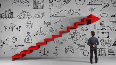 Photo of Quelles résolutions prendre pour l'été et la rentrée en tant qu'entrepreneur ?