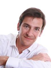 Alain de Mendonça PDG de Promovacances.com