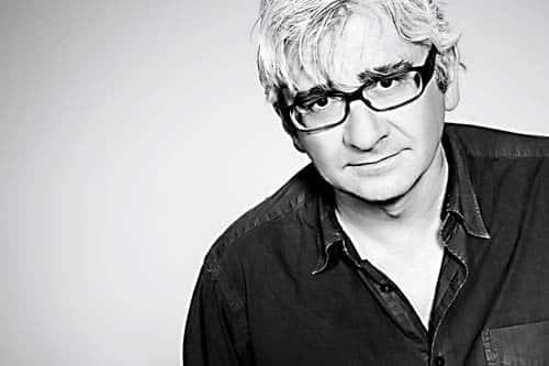 Charles Lahmi Fondateur de LuluCastagnette