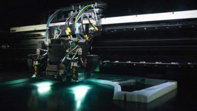 Photo of Le rôle de l'impression 3D dans l'industrie automobile