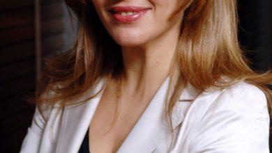 Photo de Interview de Diaa Elyaacoubi, Fondatrice de Streamcore