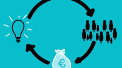 Photo of Financement participatif : la solution d'investissement pour PME !