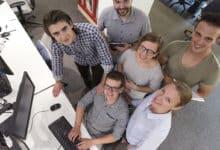 Photo of Les nouvelles attentes des collaborateurs