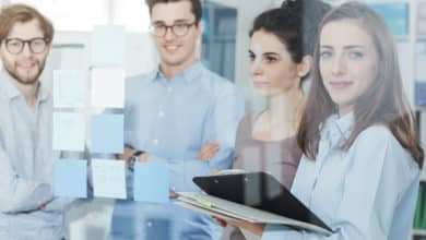 Photo of Les conseils pour manager les nouvelles générations