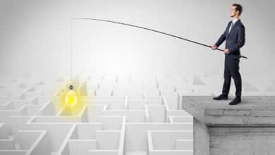 Photo de Pourquoi l'entrepreneuriat attire de plus en plus de monde ?