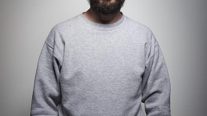 Franck Annese Fondateur du groupe So Press