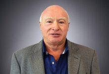 Jacques Bouthier Fondateur du Groupe Assu2000