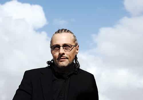 Jean-Baptiste Descroix-Vernier PDG de Rentabiliweb