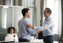 Photo of La reconnaissance n'est jamais opportune : une culture d'entreprise