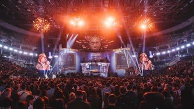 Photo of Les spectacles Live, un impact sur l'économie des territoires