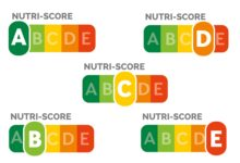 Photo of Le Nutri-Score, kesako ?