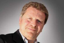 Rémi Saby Cofondateur de Mister-Auto.com