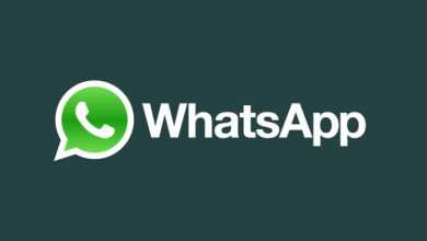 Photo of L'appli de la semaine : Pourquoi utilise-t 'on WhatsApp ?