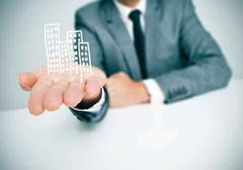 Le prêt à la création d'entreprise (PCE)