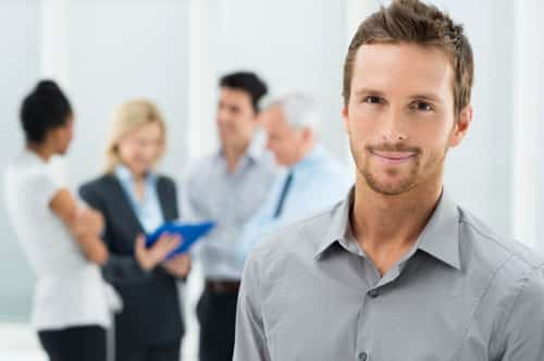 Comment être un leader charismatique et inoubliable ?