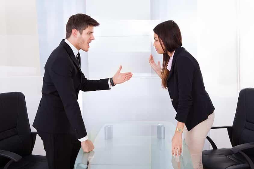Divorce et entrepreneuriat : est-ce lié ?