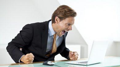 Photo of Comment ne pas perdre la tête quand on devient entrepreneur