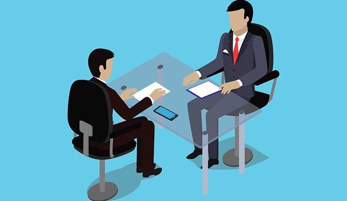 Comment détecter les salariés qui ne pourront pas s'intégrer?