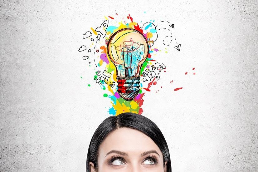 Les idées de business insolites