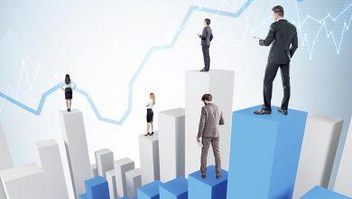 Photo de Le groupement d'intérêt économique (GIE)