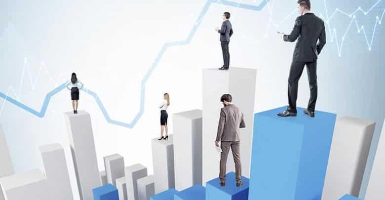 Le groupement d'intérêt économique (GIE)