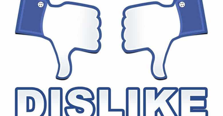 Comment maîtriser un flot de commentaires négatifs sur sa page Facebook ?