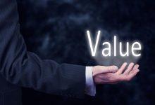 Photo of Comment faire pour identifier des valeurs à injecter dans sa boîte ?