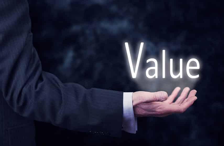 Comment faire pour identifier des valeurs à injecter dans sa boîte ?