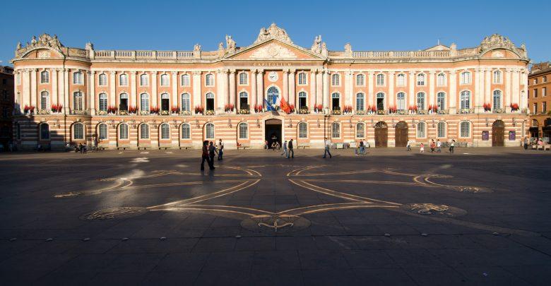 Entreprendre à Toulouse