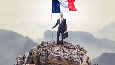 Ces entrepreneurs français considérés comme des vraisleaders