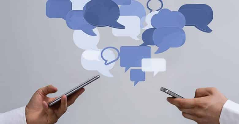 L'impact du click-to-chat sur l'efficacité du service client