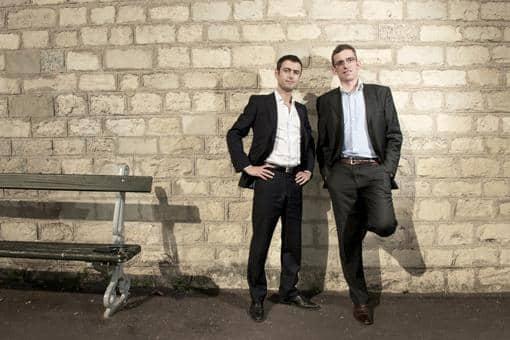 Paygreen : nouvelle solution de paiement sur Internet