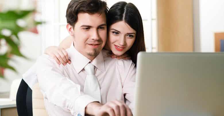 L'impact de l'entrepreneuriat sur la vie de couple