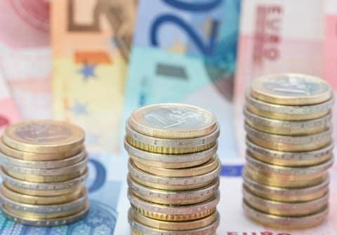 Exonérations d'impôt sur les bénéfices : qui peut en bénéficier ?