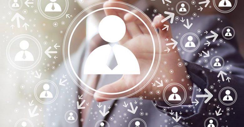 Bâtir sa stratégie sur les réseaux sociaux