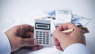 Que pouvez-vous faire ou ne pas faire avec l'argent de votre entreprise ?