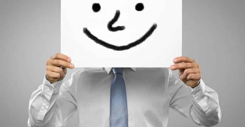 L'entrepreneuriat fait-il le bonheur ?