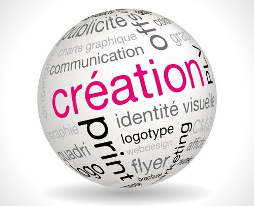 Créer son entreprise : La méthode NOMEAC
