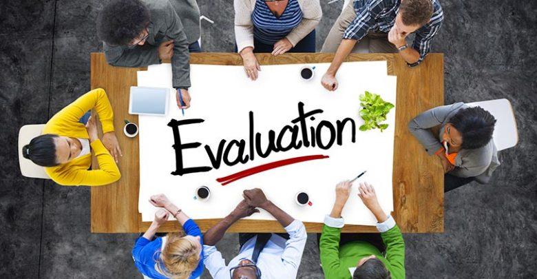 Quand opter pour un outil d'évaluation dans l'entreprise ?