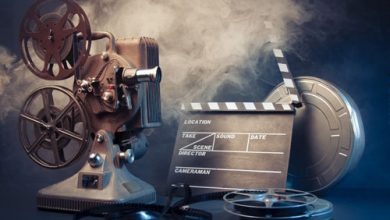 Photo of Les films que les entrepreneurs devraient regarder : August