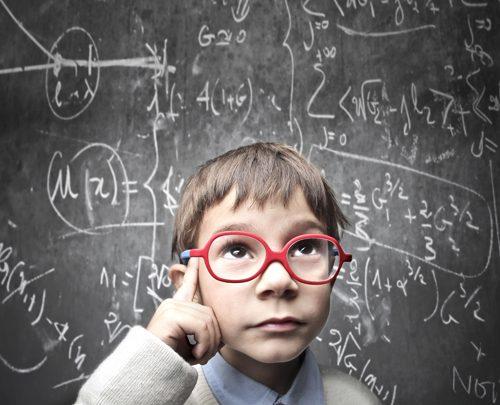 Startups web : une affaire de jeunes ?