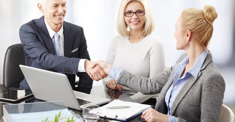 Comment bien communiquer avec ses actionnaires ?