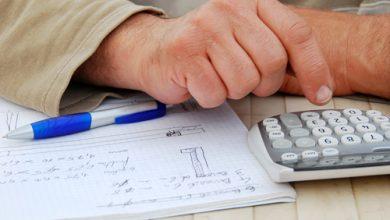 Photo de Maîtrise des coûts : repenser son organisation