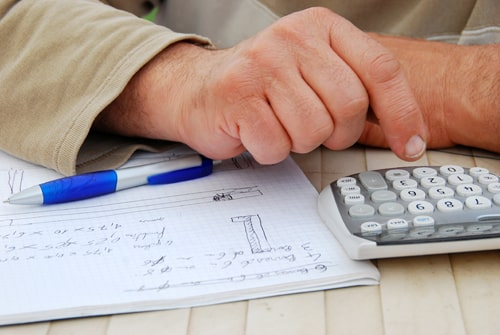 Maîtrise des coûts : repenser son organisation