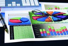 Etude de marché : les notions