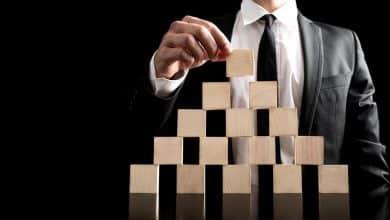 La hiérarchie dans l'entreprise est-elle un frein à son développement ?