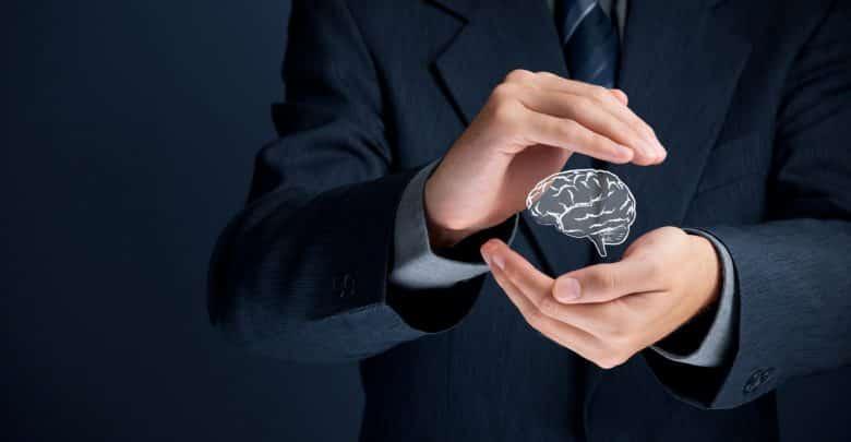 10 conseils pour être plus intelligent