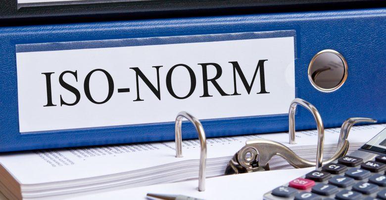 Quels sont les avantages pour une entreprise d'être certifiée sur la qualité ?