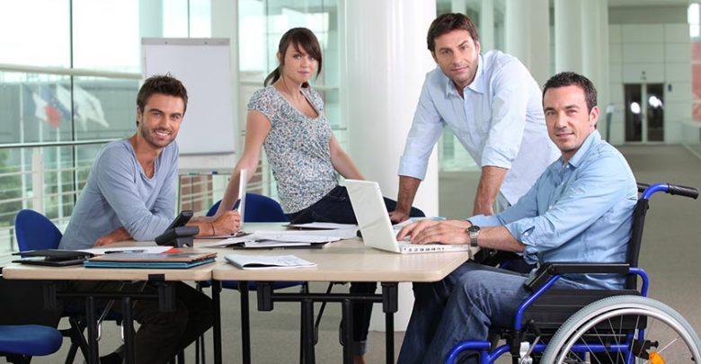 Quels leviers s'offrent à vous pour développer une politique d'entrepreneuriat social au sein de votre entreprise ?